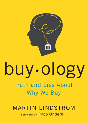PDF | Buyology: Truth and Lies About Why We Buy
