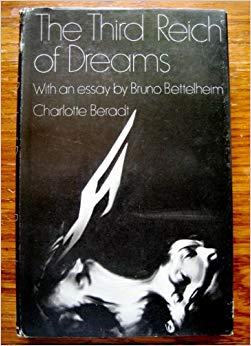 The Third Reich of Dreams by Charlotte Beradt